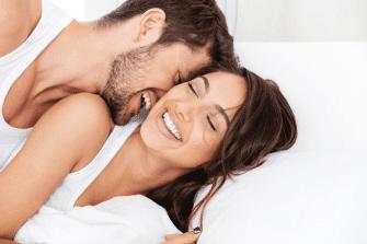 Orgazm Bozuklukları